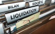 Une condamnation pour banqueroute ne justifie pas l'exclusion d'un candidat
