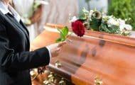 """Obsèques : Familles Rurales relève des écarts de prix """"considérables"""""""