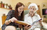 La Fondation Korian crée un prix pour le bien vieillir