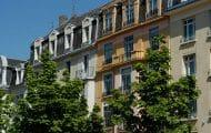 Construction de logements sociaux : davantage punir les communes hors-la-loi s'avère payant