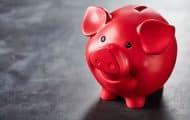 Huit présidents de département souhaitent expérimenter le revenu de base