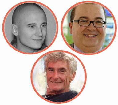 Othmane  KHAOUA, Thomas MENANT,  Hugues PERINEL
