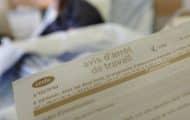"""Le jour de carence, """"mauvais coup de plus"""" pour les agents du public selon UFSE-CGT"""