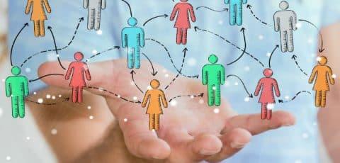 le-droit-des-agents-publics-aux-prestations-sociales-focus-sur-le-cadre-reglementaire-et-retours-dexperiences
