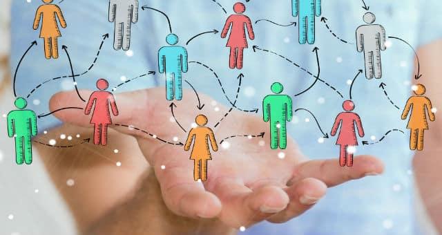 Le droit des agents publics aux prestations sociales : focus sur le cadre réglementaire et retours d'expériences !