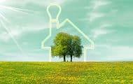 Logement : concertation sur le projet de plan de rénovation énergétique