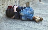 Lutte contre la pauvreté : Olivier Noblecourt nommé délégué interministériel