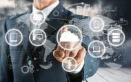 La MEL ouvre son site open data de mutualisation des données à ses communes