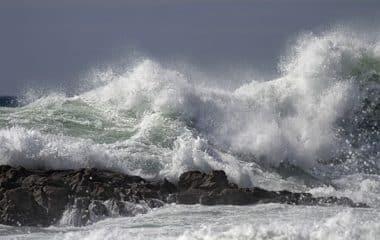Nouvelle compétence contre les inondations, les élus locaux inquiets