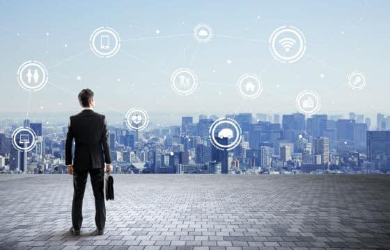 Open data par défaut : une obligation peu suivie d'effet, selon Next Inpact