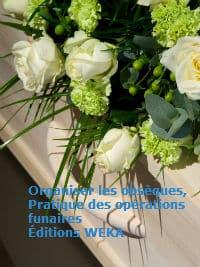 L'organisation des obsèques