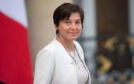 """""""Pas question de revenir sur la sur-rémunération"""" des fonctionnaires en Outre-mer"""