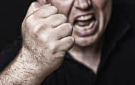 Prévenir les violences dans les établissements de l'inclusion sociale