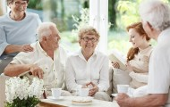Les prix des résidences autonomie désormais accessibles en ligne