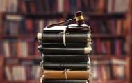 Quelles sont les conditions pour une indemnisation d'un titulaire de marché annulé par le juge ?