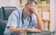 Sécurisation des établissements de santé : l'État confirme quatre axes forts