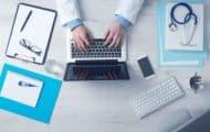 Stratégie nationale de santé : Agnès Buzyn consulte les internautes