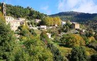 Près d'un tiers des Français estiment vivre dans un territoire délaissé