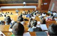 Entrée à l'université : le dispositif s'affine avant sa présentation en Conseil des ministres