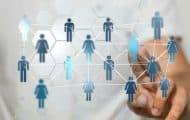 Le numérique : comment la nouvelle relation avec le citoyen impacte l'organisation ?