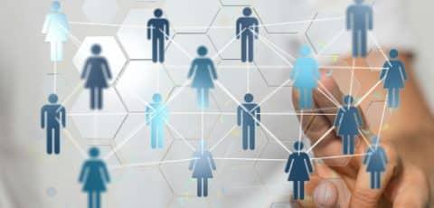 le-numerique-comment-la-nouvelle-relation-avec-le-citoyen-impacte-lorganisation