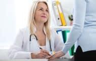 Affirmer le rôle des usagers comme acteurs de leur parcours de santé