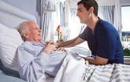 Aider les professionnels à orienter les patients en HAD
