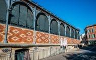 Albi s'engage avec les commerçants pour dynamiser son centre-ville