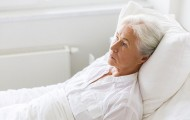 Améliorer la fin de vie des personnes âgées à domicile