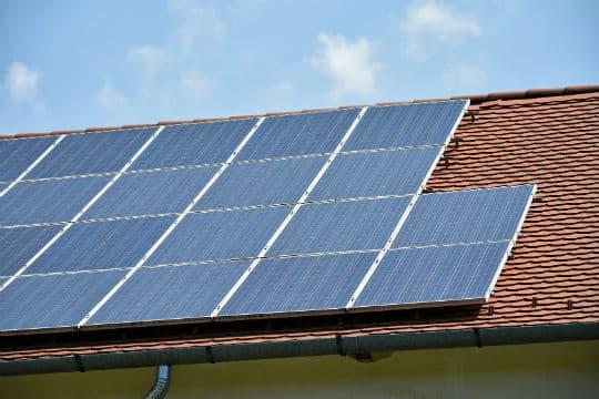Le combat d'un village de Haute-Vienne pour l'autonomie énergétique
