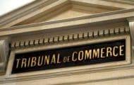 Le Code du commerce prévaut sur les dispositions du cahier des clauses administratives générales