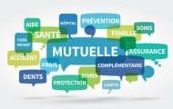 Fonctionnaires : discussions sur la complémentaire santé au printemps