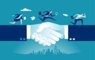 Cornebarrieu : une charte pour faciliter le dialogue intergénérationnel entre agents et managers