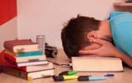 Le décrochage scolaire baisse, mais la prévention doit être renforcée