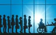 Handicap : la réforme des entreprises adaptées est reportée