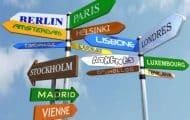 Des pistes pour développer la mobilité européenne des apprentis