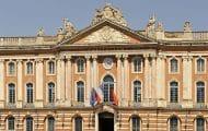 L'État doit clarifier les missions de ses services en régions selon la Cour des comptes