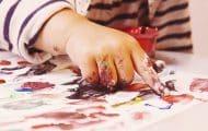 Favoriser l'éveil culturel des jeunes enfants