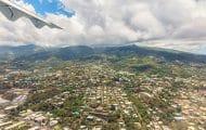 """Un """"Fonds vert"""" pour les projets d'adaptation au changement climatique dans tous les Outre-mer"""