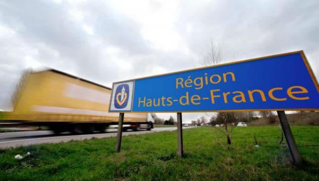 Nouveau régime pour les agents de la région Hauts-de-France, colère des syndicats