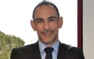 Jean-Baptiste Clerc, Directeur Général des Services de la Ville de Cornebarrieu