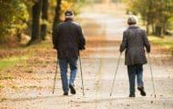 Les seniors face au choix de leur logement