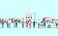 Logements sociaux : 269 communes ne respectent pas les objectifs 2014-2016