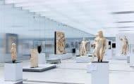 Cinq ans du Louvre-Lens : un pari culturel réussi, un impact limité pour le bassin minier