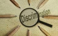 Lutter contre les discriminations et le harcèlement dans la fonction publique territoriale