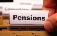 Retraite : le montant des pensions baisse et les employeurs cotisent plus