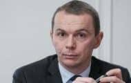 Salaires des fonctionnaires : le gouvernement refuse d'avancer les discussions