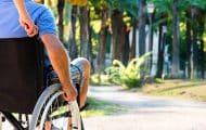 Personnes polyhandicapées : la feuille de route du gouvernement