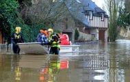 Prévention des inondations : feu vert du Sénat à plus de liberté entre collectivités