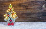 La prime de Noël, inchangée, sera versée la semaine du 18 décembre